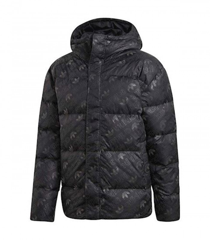 Chaqueton Adidas H Jacket Down