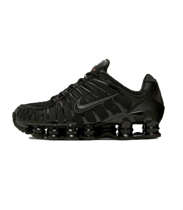 Zapatillas Nike Shox Tl