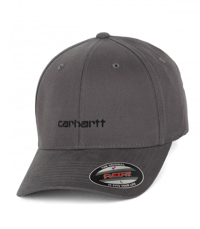 Gorra Carhartt Scrip Cap