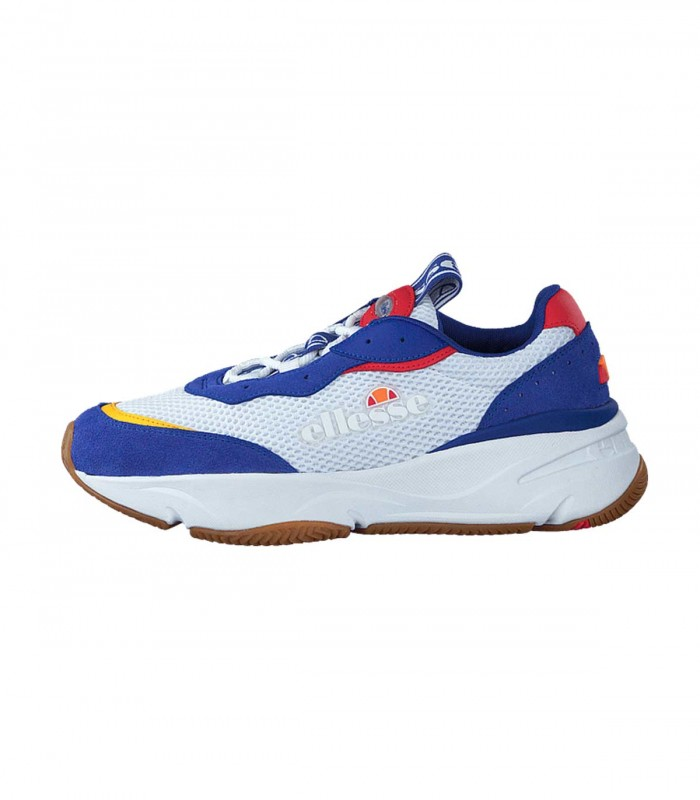 Zapatilla Ellesse Masselo Text