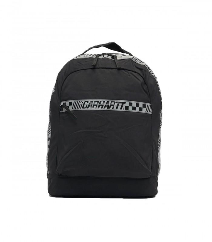 Mochila Carhartt Senna Backpack