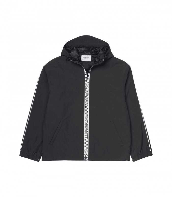 Chaqueta Carhartt Senna Jacket