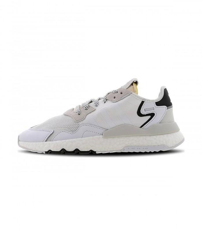 Zapatilla Adidas Nite Jogger