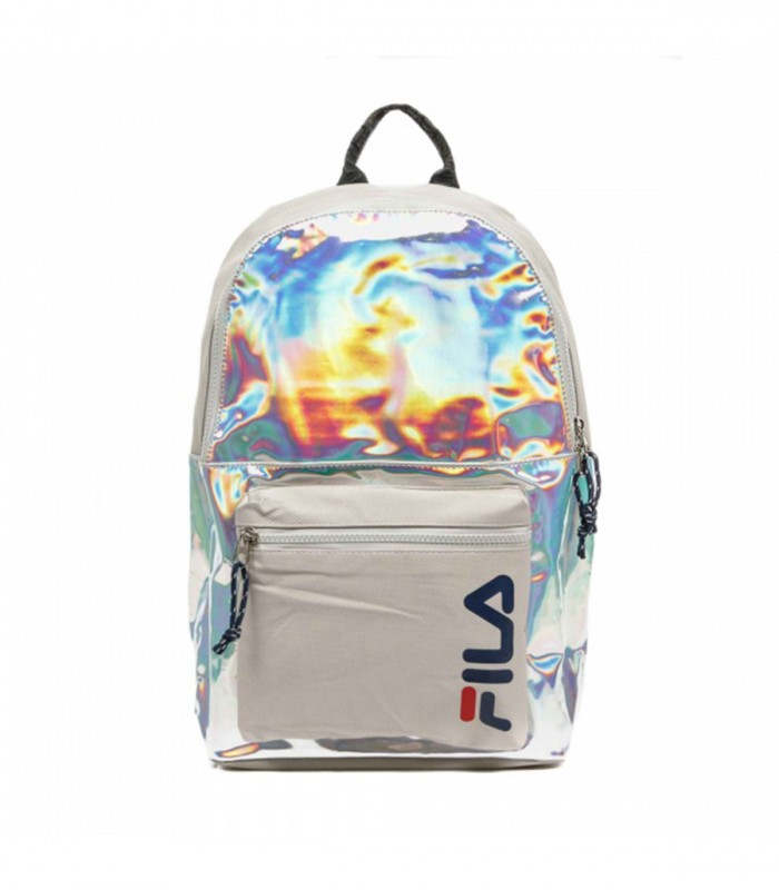 Mochila Backpack S,Cool