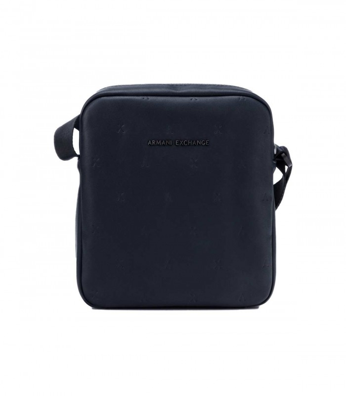 Bolso EA7 Exchange Zip Top Reporter