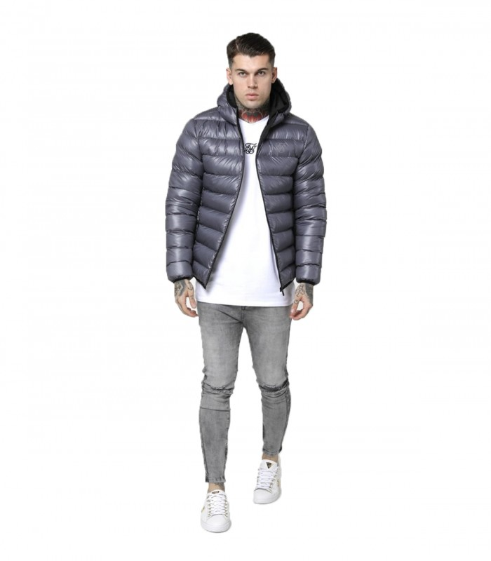 Chaqueton Siksilk Atmosphere
