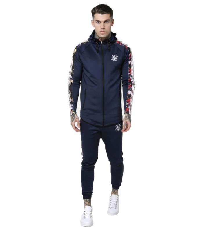 Chandal Siksilk Starlite Athlete