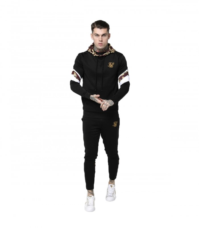 Chandal Siksilk Royal Venetian Sprint