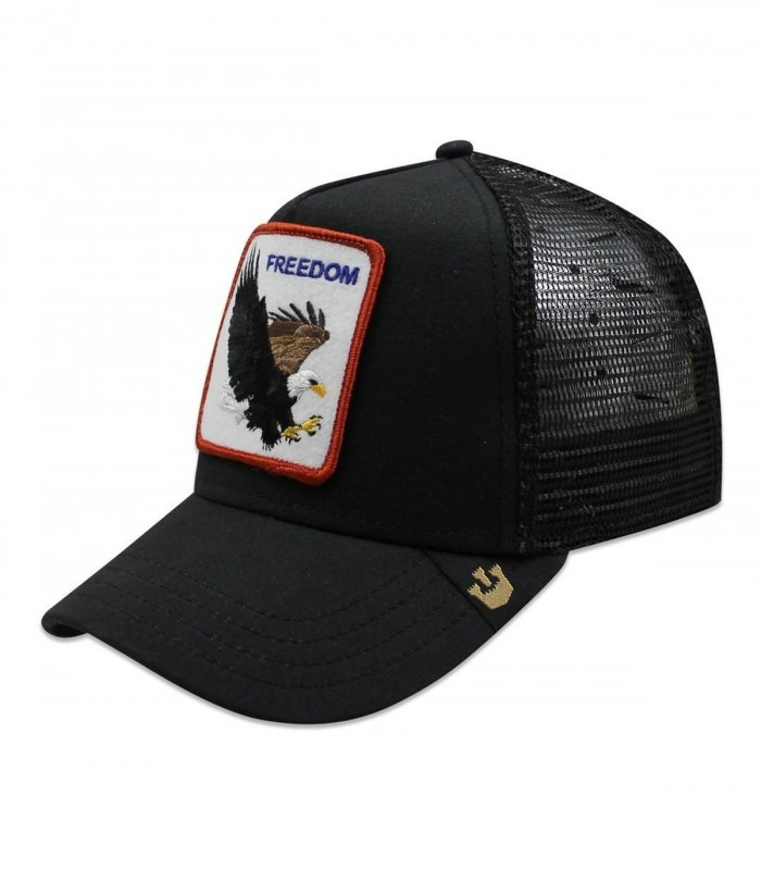 copy of Gorra Goorin Bros Cock