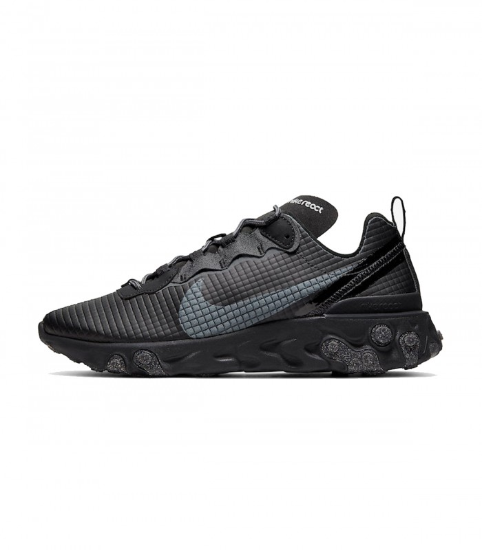 Zapatilla Nike React Element 55