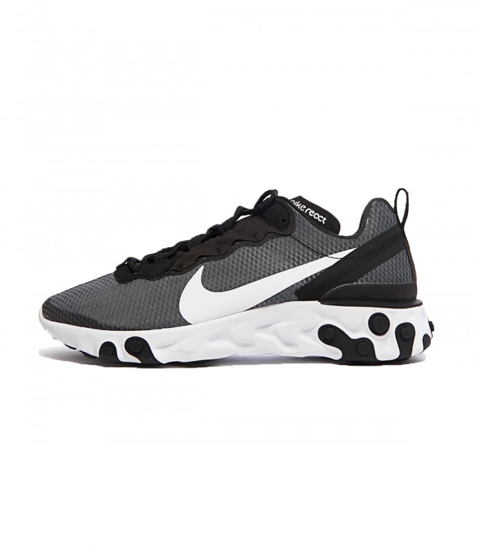 Zapatilla Nike React Element 55 SE