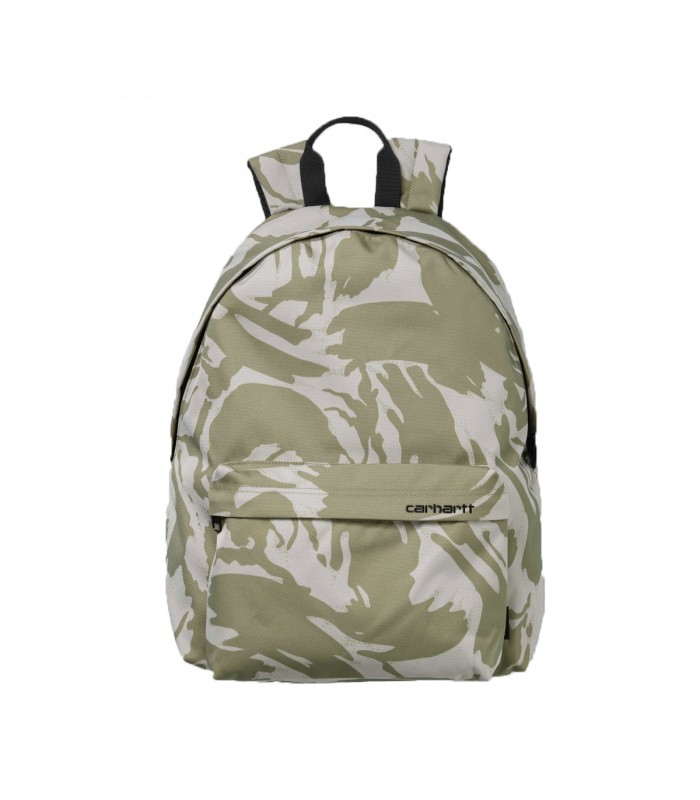 Mochila Carhartt Payton Backpack