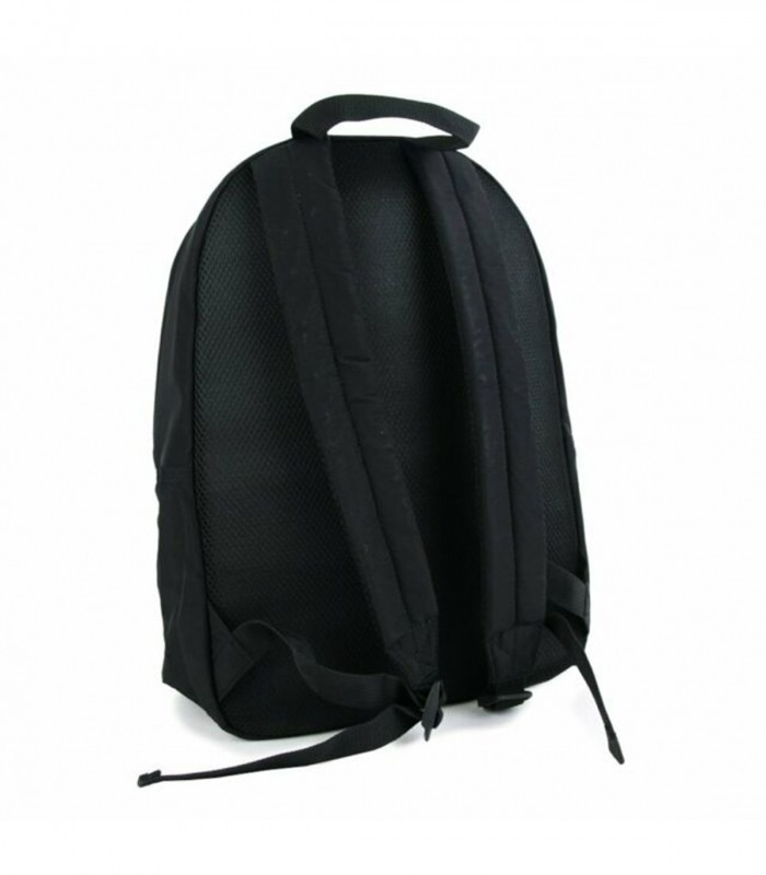 Mochila Carhartt Terrace Backpack