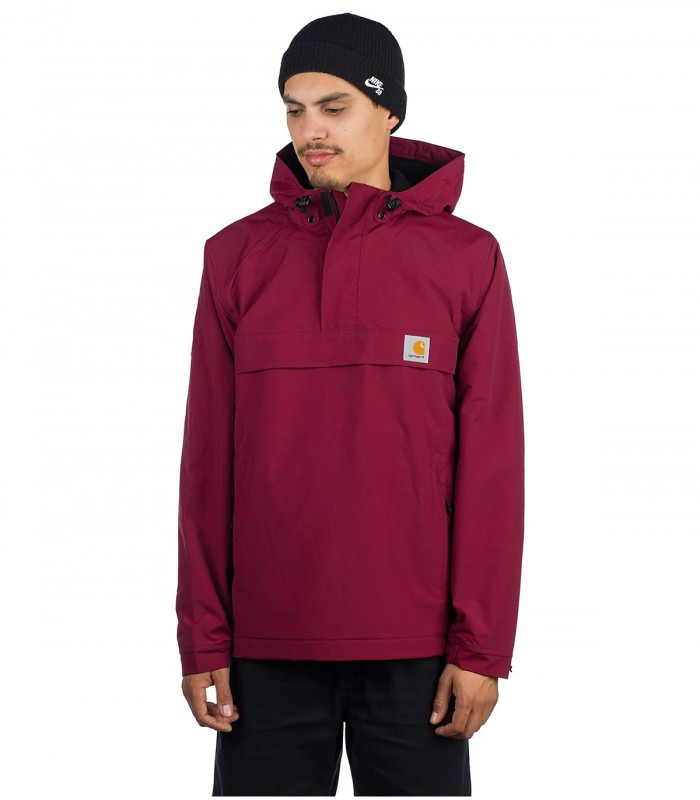 Carhartt Abrigo Nimbus Pullover