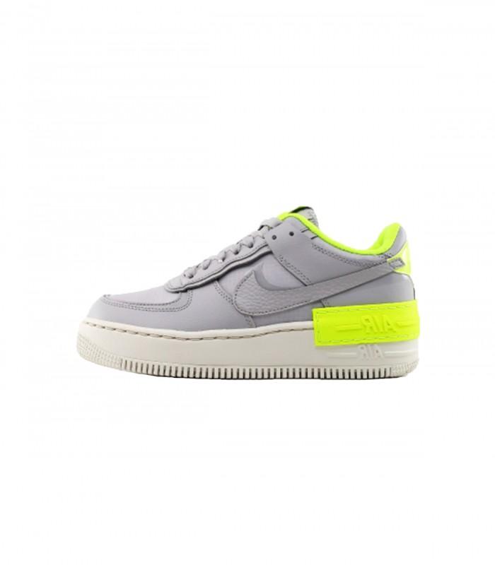 Zapatilla Nike AF1 Shadow SE