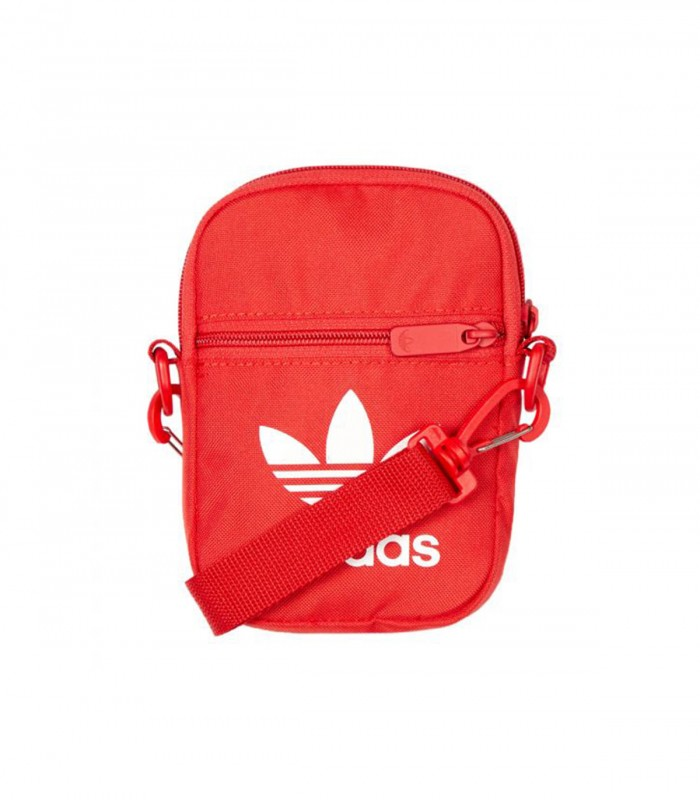 Bolsito Adidas Fest Bag Tref