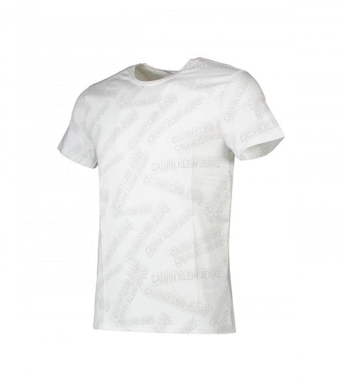 Camiseta CK AD-Stretcht Slim