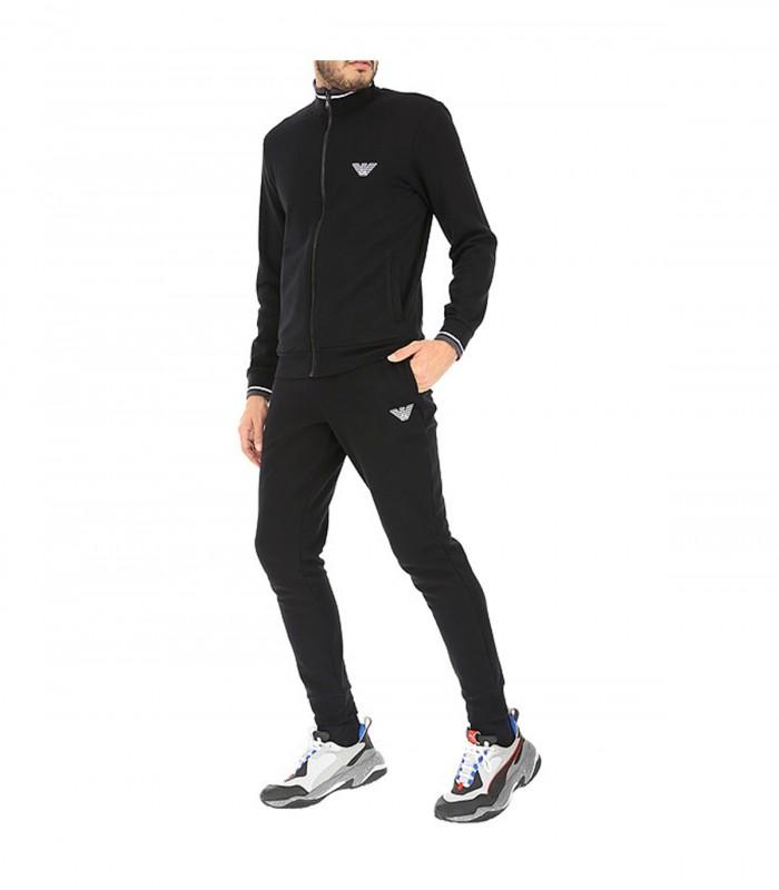 Chandal EA7 Sweater
