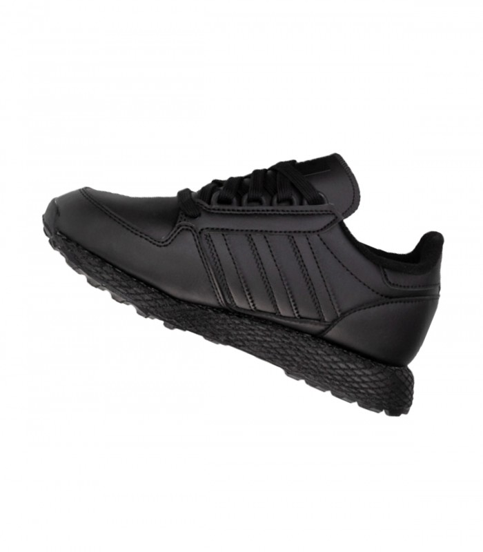 Zapatilla Adidas Forest Grove J