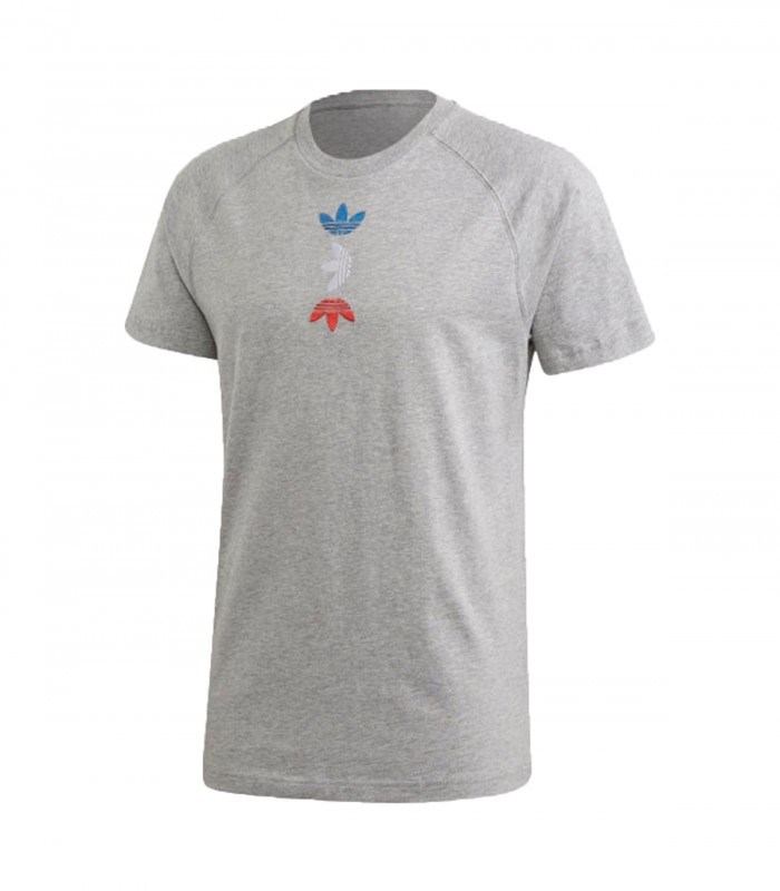 Camiseta Adidas Ref/Met Tee