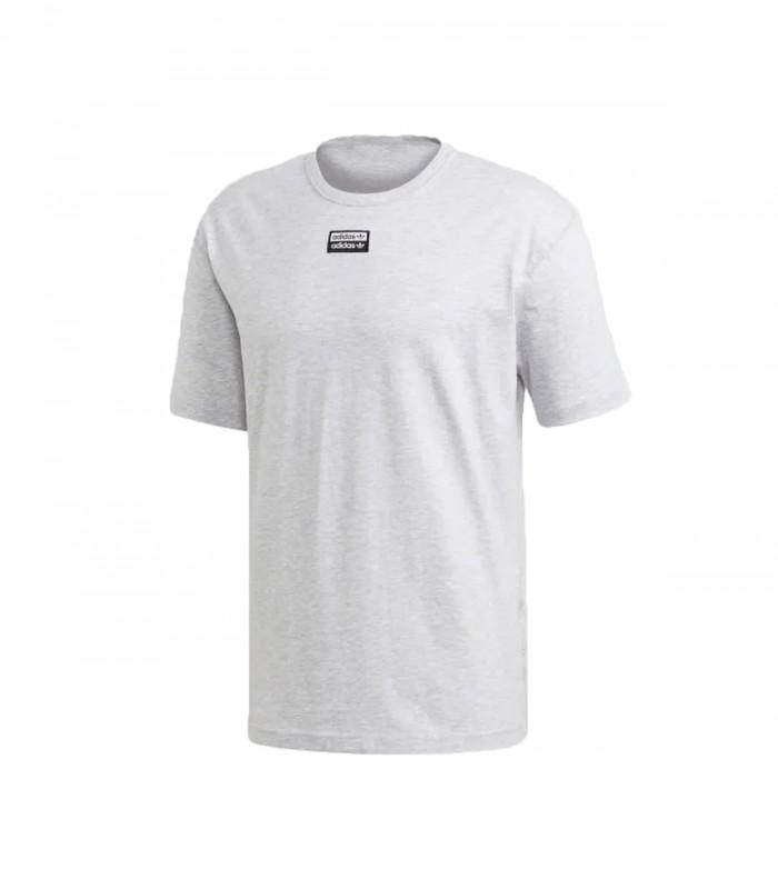 Camiseta Adidas R.Y.V Tee