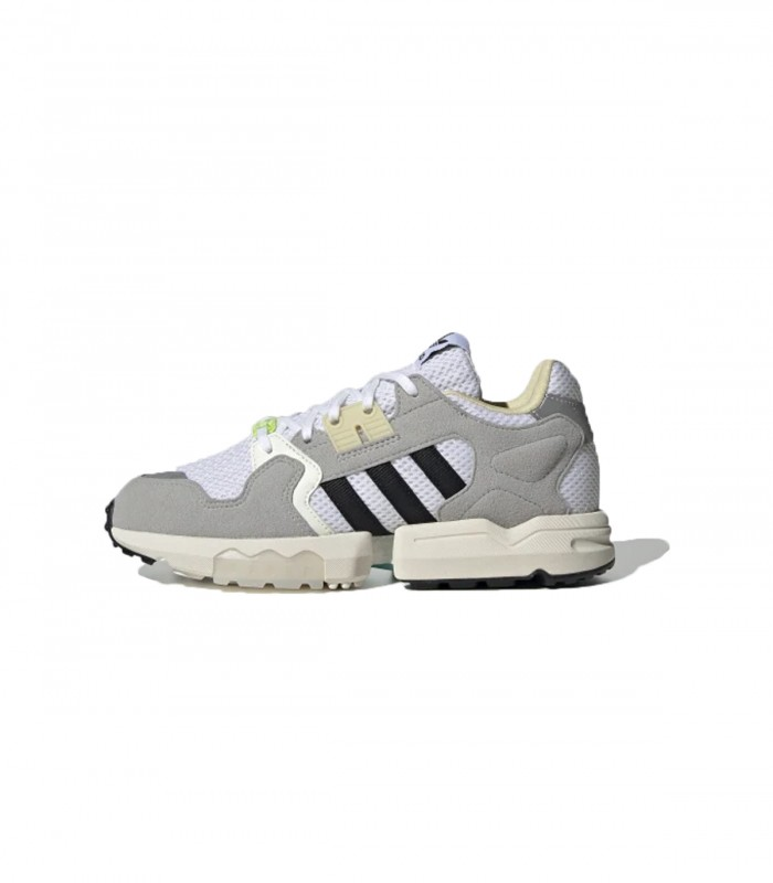 Zapatilla Adidas Zx Torsion W