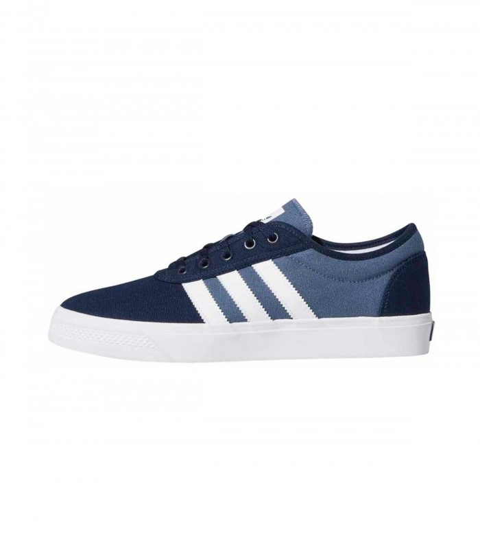 zapatillas adidas adi ease
