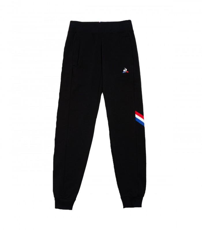 Pantalon Le Coq Sportif Tri Pant