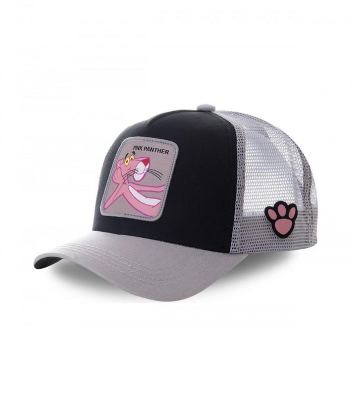 Gorra Capslab Pink Panther