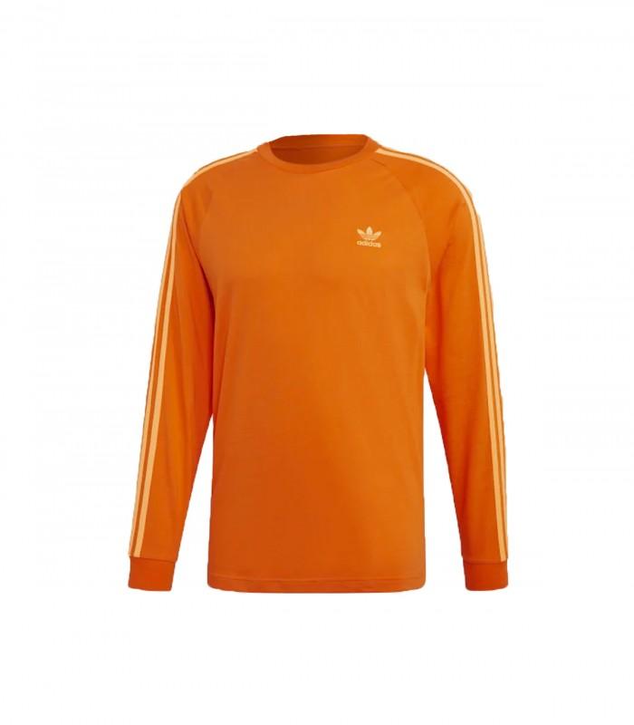 Camiseta Adidas BLC 3-S LS T