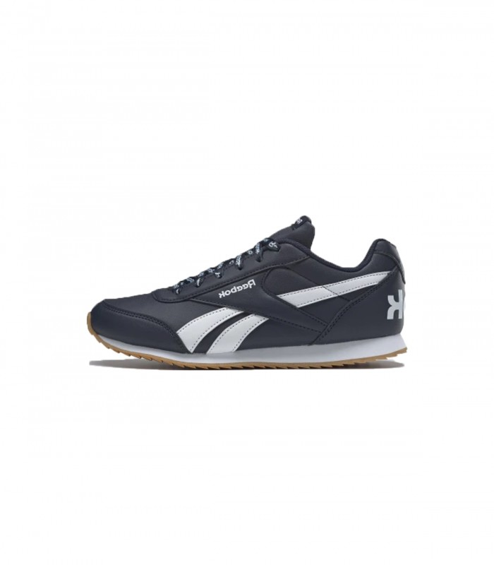 Zapatilla Reebok Royal Cljog 2