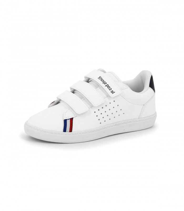 Zapatilla LCS Courtstar Ps Sport