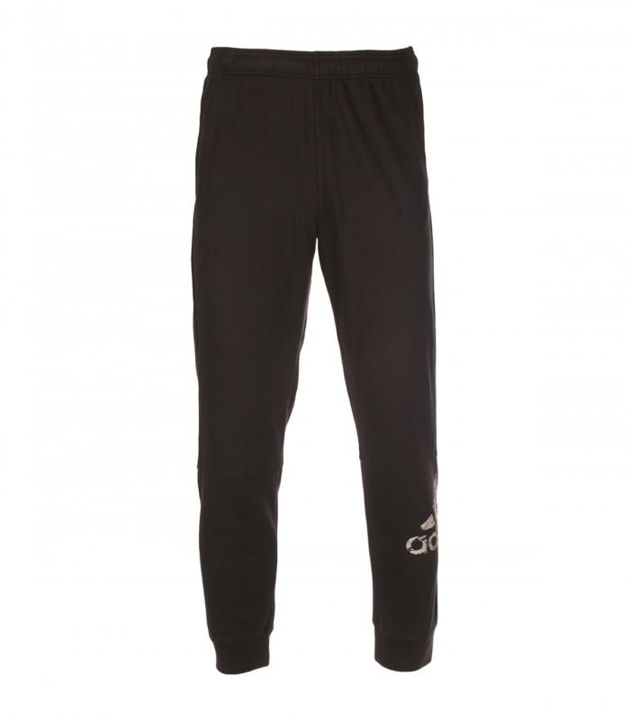 Pantalon Adidas Osr M A Pant
