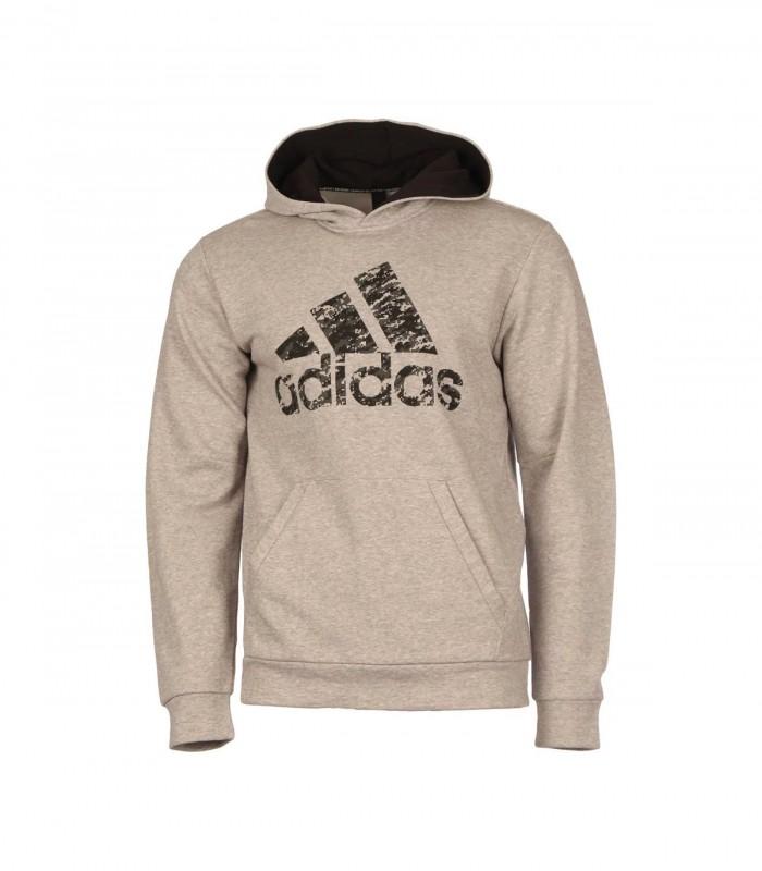 Sudadera Adidas Osr M HD