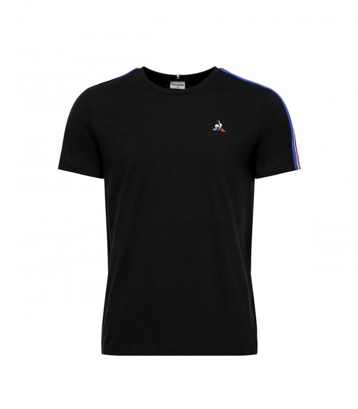 copy of Camiseta LCS Tri Saison (negro)
