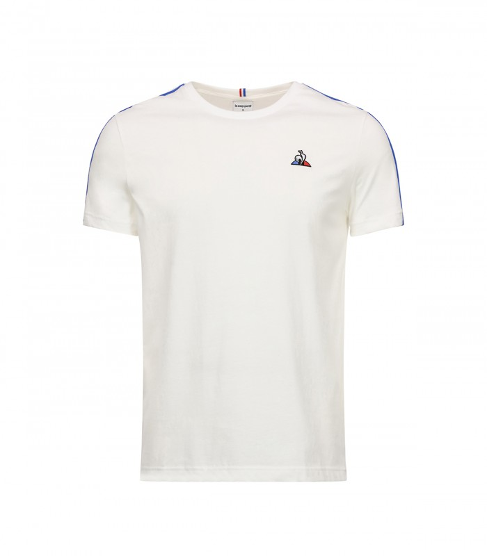 Camiseta LCS Tri Saison