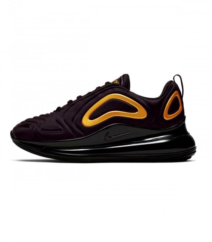 Zapatilla Nike 720 (GS)