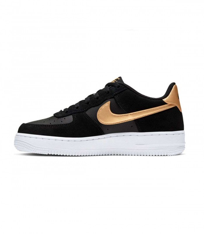 Zapatilla Nike Air Force 1 LV8