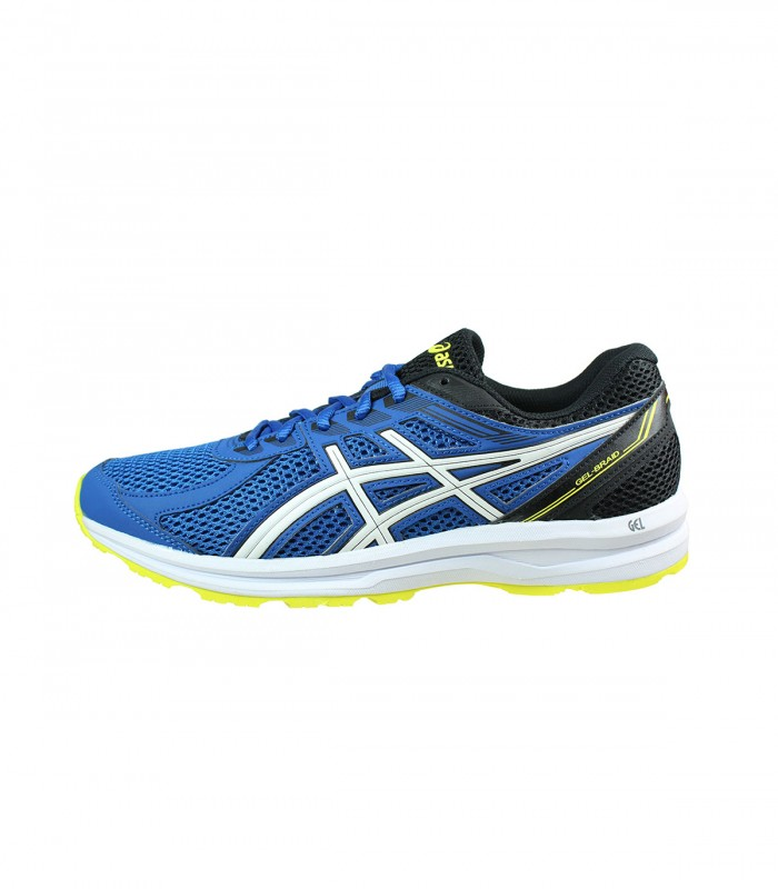 Zapatilla Asics Gel-Braid