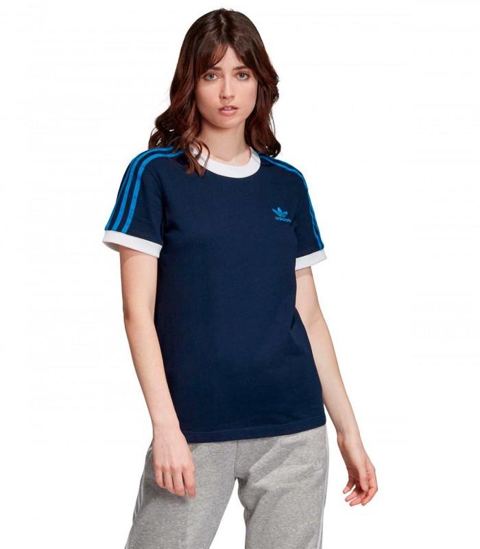 Camiseta Adidas 3 Str Tee