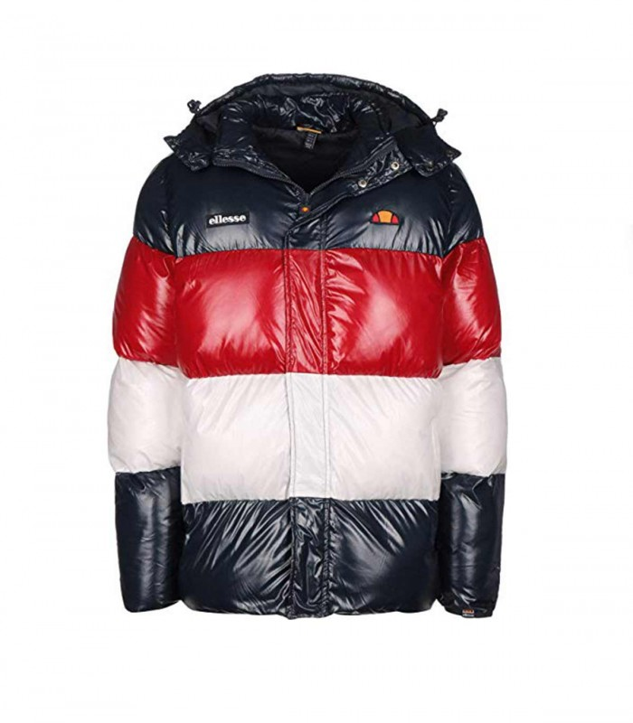 Chaqueton Ellesse Alme Padded