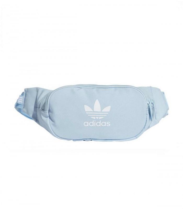 Bolsito Adidas Essential
