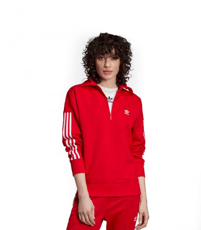 Sudadera Adidas Lock Up