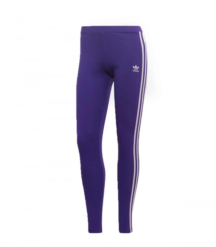 Mallas Adidas 3 STR TIGHT