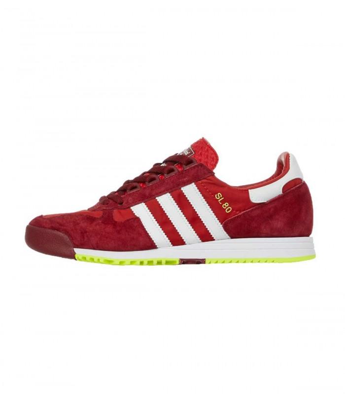 Zapatilla Adidas Sl 80