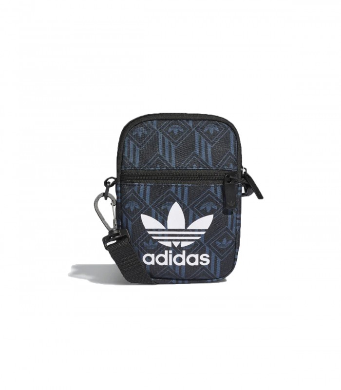 Bolsito Adidas Monogr Festiv