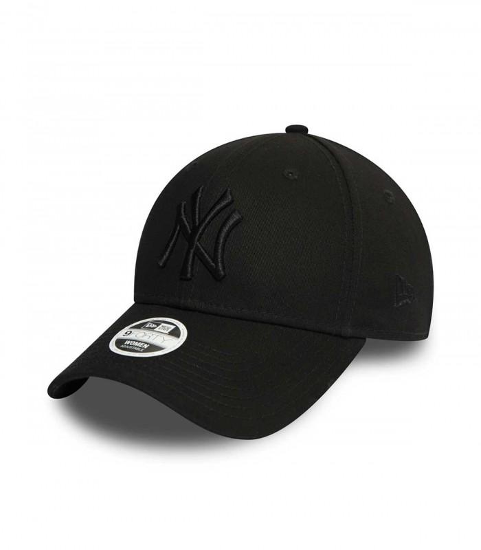 Gorra New Era Cap Essential 940