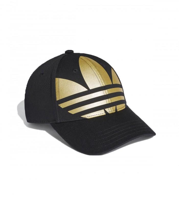 Gorra Adidas L Trefoil Cap
