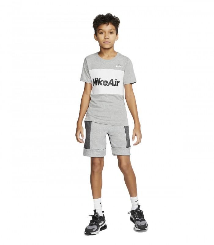 Camiseta Nike Garons