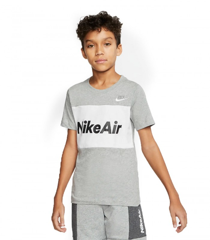 Camiseta Nike (no imagen)